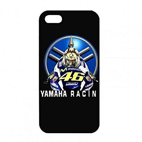 custodia yamaha iphone 7