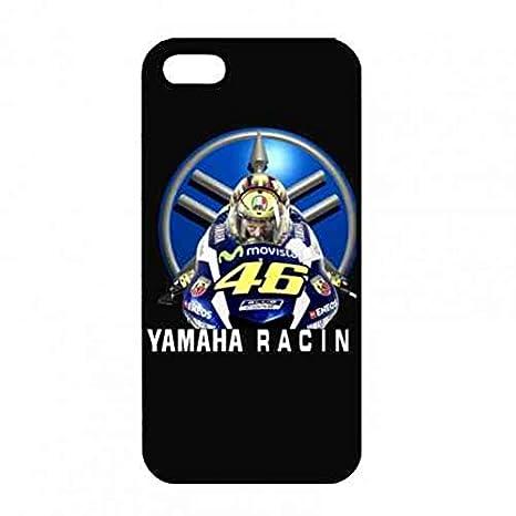 custodia yamaha iphone 7