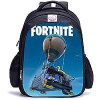 school backpack FORTNITE