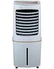 Mistral 50L Air Cooler (MAC5000)