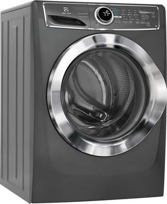 washer and dryer in one - 9