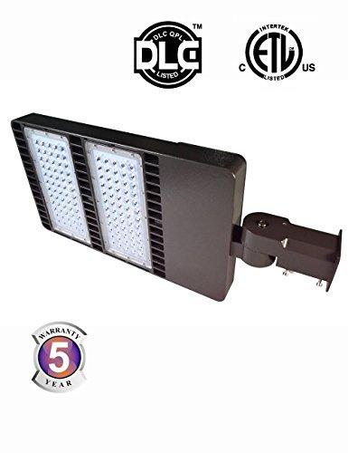 Led Sport Court Lighting - 6