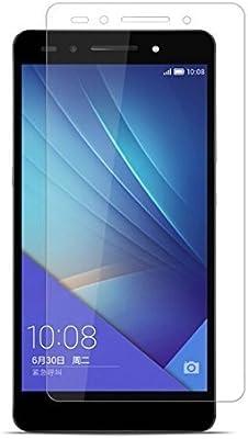 LG X Power 2 protectores protector de pantalla clara Matte ...