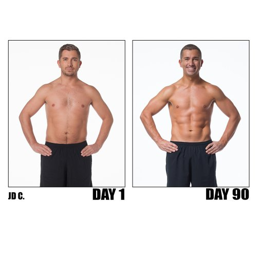 P90x3 Schedule Workout Download - (Free) September 2019