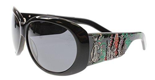 Christian Audigier Sunglasses Cas 410 -