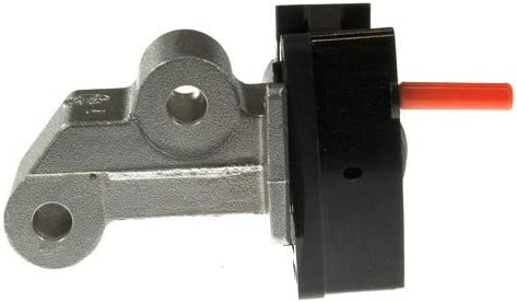 Melling BT5514 Stock Replacement Timing Chain Tensioner