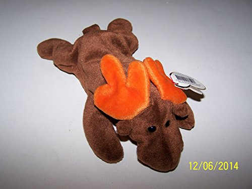 ty-beanie-babies-chocolate-the-moose