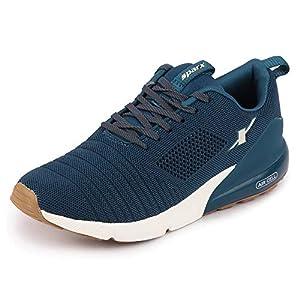 Sparx Men's Sx0487g Running Shoes
