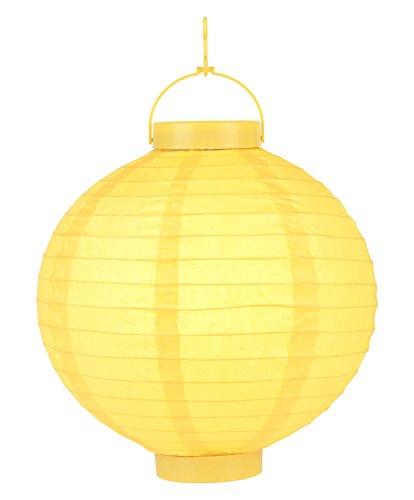 PaperLanternStore com Friendly Battery Operated Lantern