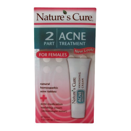 natures-cure-two-part-acne-treatment-system-for-women-60-tablets-1-ounce-cream-pack-of-3-3-month-sup