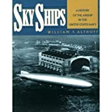 Sky Ships, William F. Althoff, 0935553088