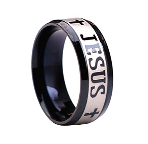gamt-high-quality-large-size-8mm-316-titanium-steel-jesus-cross-letter-bible-wedding-band-ring-for-m