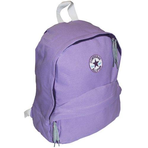 Purple Backpacks - Buy Backpacks Online