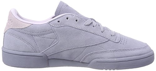 Reebok Club C 85 Nbk Dames Trainers
