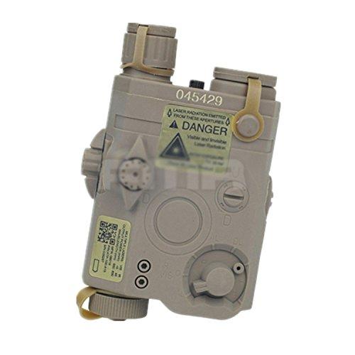 battery box airsoft - 6