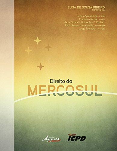 Direito do Mercosul