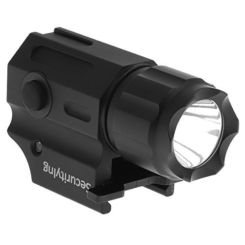 Walther Led Light in US - 3