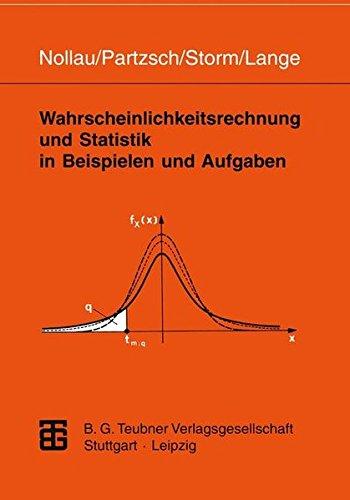 wahrscheinlichkeitsrechnung-und-statistik-in-beispielen-und-aufgaben