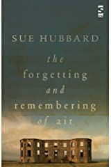 The Forgetting and Remembering of Air (Salt Modern Poets)