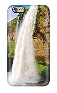 Durable Protector Case Cover With Nature Hot Design For Iphone 6 by supermalls