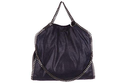 Stella-Mccartney-womens-handbag-shopping-bag-purse-falabella-shaggy-deer-foreve
