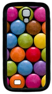 Cool Painting Samsung Galaxy I9500 Cases & Covers -Candy Custom PC Soft Case Cover Protector for Samsung Galaxy S4/I9500