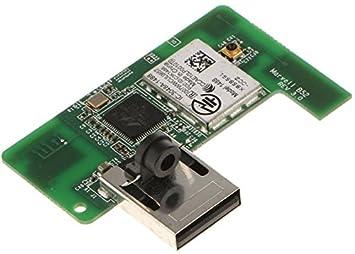 Amazon.com: Bluetooth inalámbrico Wifi Adaptador de tablero ...
