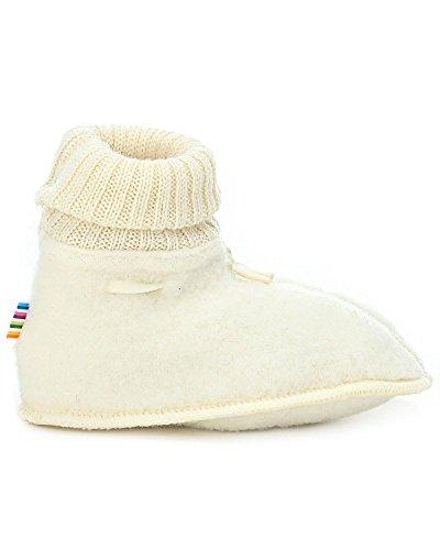 Zapatos de casa Joha FHZ49lvrqq