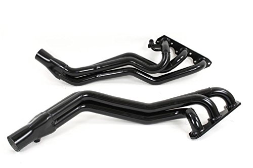 Price comparison product image PaceSetter 70-3221 Long Tube Exhaust Header