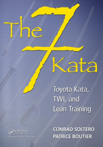 the-7-kata-toyota-kata-twi-and-lean-training