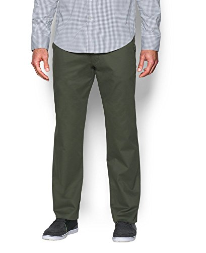 under-armour-mens-performance-chino-straight-leg