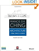 #5: Architecture: Form, Space, and Order