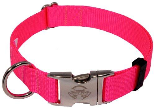 Country Brook Design%C3%83%C3%82 Premium Collar product image