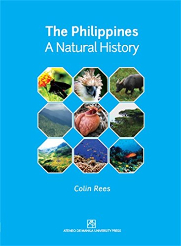 (The Philippines: A Natural History)