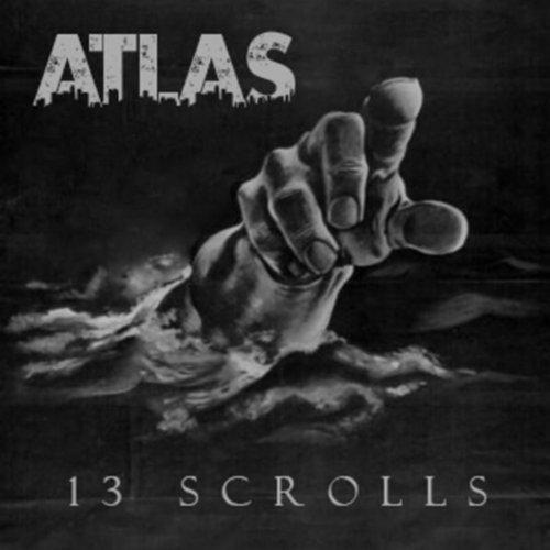 - 13 Scrolls [Explicit]
