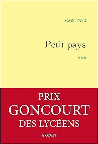Lart de bien agir (French Edition)