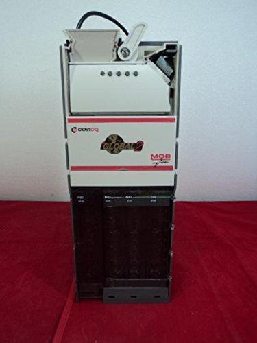 COINCO MXP-G703 COIN MECHANISM T11213