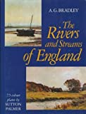 Rivers and Streams of England