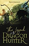 The Legend of the Dragon Hunter