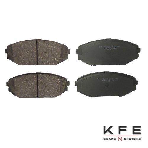 kfe-ultra-quiet-advanced-kfe793-104-premium-ceramic-front-brake-pad-set