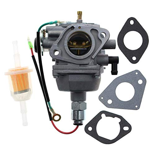 Carbhub SV810 Carburetor for Kohler SV715 SV810 SV820 SV840 20 HP 22 HP 23  HP Engine Motor