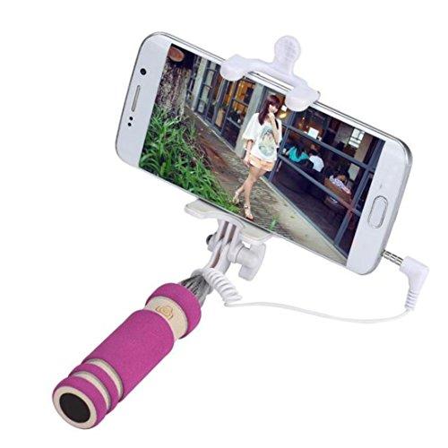 DZT1968 Handheld Selfie Monopod Samsung