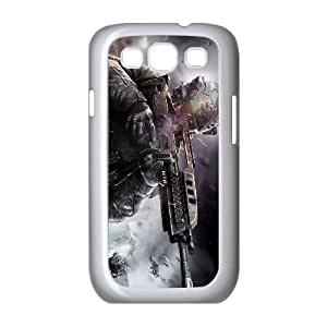 call of duty black ops 8 Samsung Galaxy S3 9300 Cell Phone Case White PSOC6002625593572