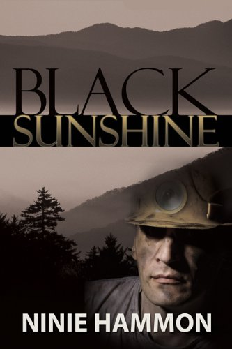 Download Black Sunshine ebook