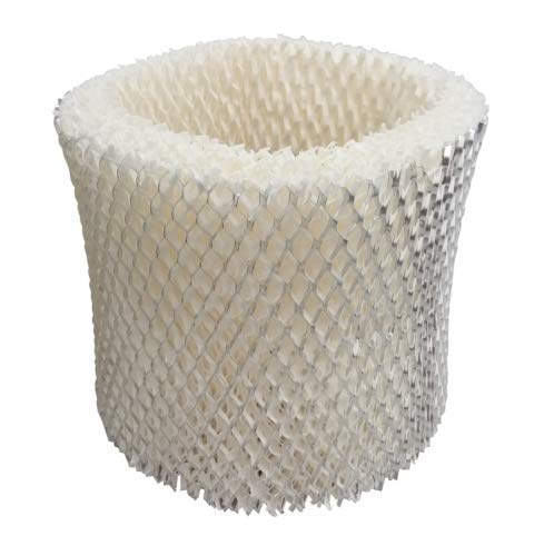 yan Humidifier Filter for White Westinghouse WWHM1645 WWHM1750ZE 1750ZE