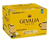 Gevalia Signature Blend Coffee (100 K-Cups)
