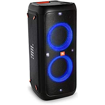 Amazon com: JBL EON615 Portable 15