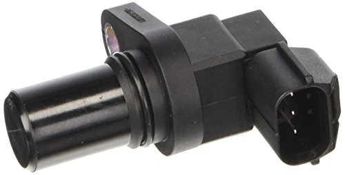 Highest Rated Transmission Speed Sensors
