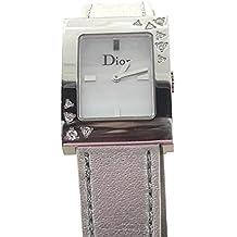 Christian Dior Malice Ladies Watch D78-1091