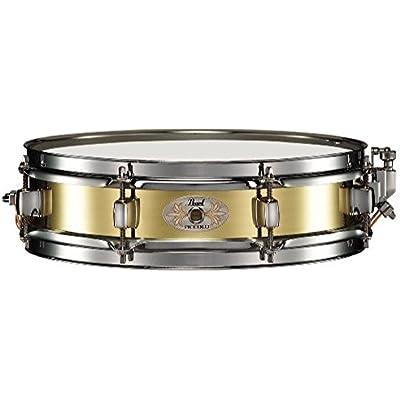 pearl-b1330-piccolo-snare-13-inchx3